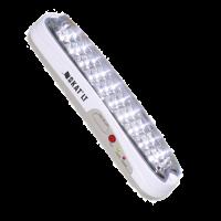 Светильник аварийного освещения SKAT LT-301300 LED Li-ion (30 светодиодов, 1300 мАч)