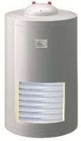Бойлер косвенного нагрева GORENJE GV 100 (напольный, вертикальный, рециркуляция)
