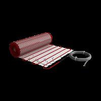 Комплект тёплого пола Electrolux Eco Mat (электро, маты)