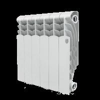 Радиатор ROYAL THERMO REVOLUTION  350 AL (алюминиевый)