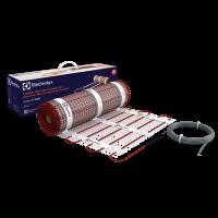Комплект тёплого пола Electrolux Easy Fix Mat (электро, маты, самоклей)