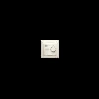 Терморегулятор тёплого пола Electrolux ETB-16 (Basic)
