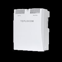 Гальваническая развязка Teplocom GF