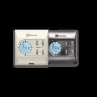 Терморегулятор тёплого пола Electrolux ETA-16 (Avantgarde)