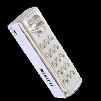 Светильник аварийного освещения SKAT LT-6619 LED (19 светодиодов)