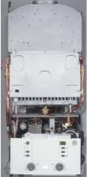 Котёл BOSCH GAZ 7000 B ZWC 24-3 MFK (настенный, газовый, двухконтурный, атмо)
