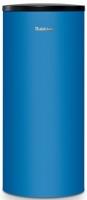 Бойлер косвенного нагрева BUDERUS LOGALUX SU1000 (напольный, вертикальный, рециркуляция)