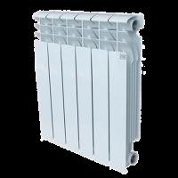 Радиатор STI BM 500/80 (биметаллический)