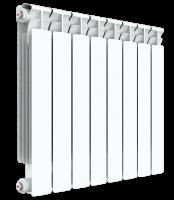 Радиатор RIFAR ALP 500 BM (биметаллический)