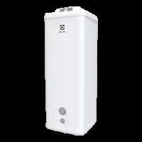 Бойлер косвенного нагрева ELECTROLUX Elitec T 140.1 (напольный, вертикальный, рециркуляция, подключение ТЭН)