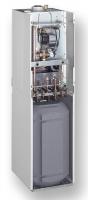 Котёл BAXI LUNA-3 Comfort COMBI 1.310 Fi (настенный, газовый, со встроенным бойлером, турбо)