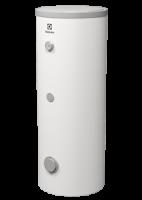 Бойлер косвенного нагрева ELECTROLUX Elitec 1000.1 (напольный, вертикальный, рециркуляция, подключение ТЭН)