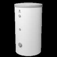 Бойлер косвенного нагрева ELECTROLUX Elitec 720.1 (напольный, вертикальный, рециркуляция, подключение ТЭН)