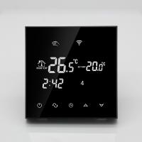 Модуль дистанционного управления котлом RT WI-FI