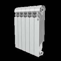 Радиатор ROYAL THERMO INDIGO 500 AL (алюминиевый)