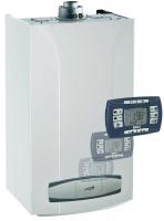 Котёл BAXI LUNA 3 COMFORT 310 Fi (настенный, газовый, двухконтурный, турбо)