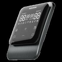 Пульт дистанционного управления NAVIEN NR-40D (wi-fi)