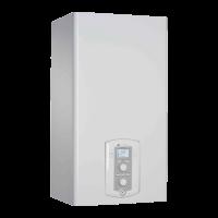 Котёл CHAFFOTEAUX Pigma Evo System Ultra 35 FF (33,7 кВт, настенный, газовый, одноконтурный)