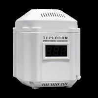 Стабилизатор напряжения для котла Teplocom ST-222И