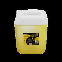 Теплоноситель DIXIS-30 20л (этиленгликоль)