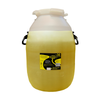 Теплоноситель DIXIS-30 50л (этиленгликоль)