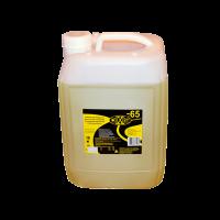 Теплоноситель DIXIS-65 10л (этиленгликоль)