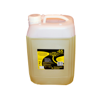 Теплоноситель DIXIS-65 20л (этиленгликоль)