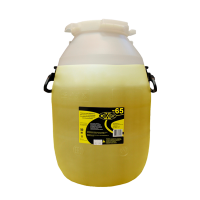 Теплоноситель DIXIS-65 50л (этиленгликоль)
