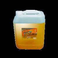 Теплоноситель DIXIS-TOP-30 10л (пропиленгликоль)