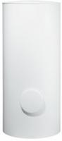 Бойлер косвенного нагрева BOSCH WST 160-5C (напольный, вертикальный, рециркуляция)